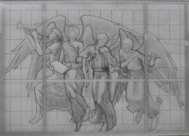 main gallery image 1