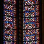 Decorative windows by Kase Studios